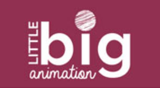 Little Big Animation