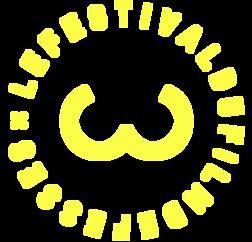 Le Festival du Film de Fesses