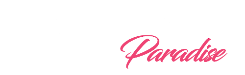 Grindhouse Paradise