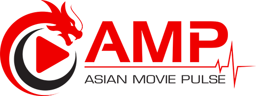 Asian Movie Pulse