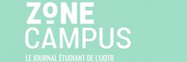 Zone Campus